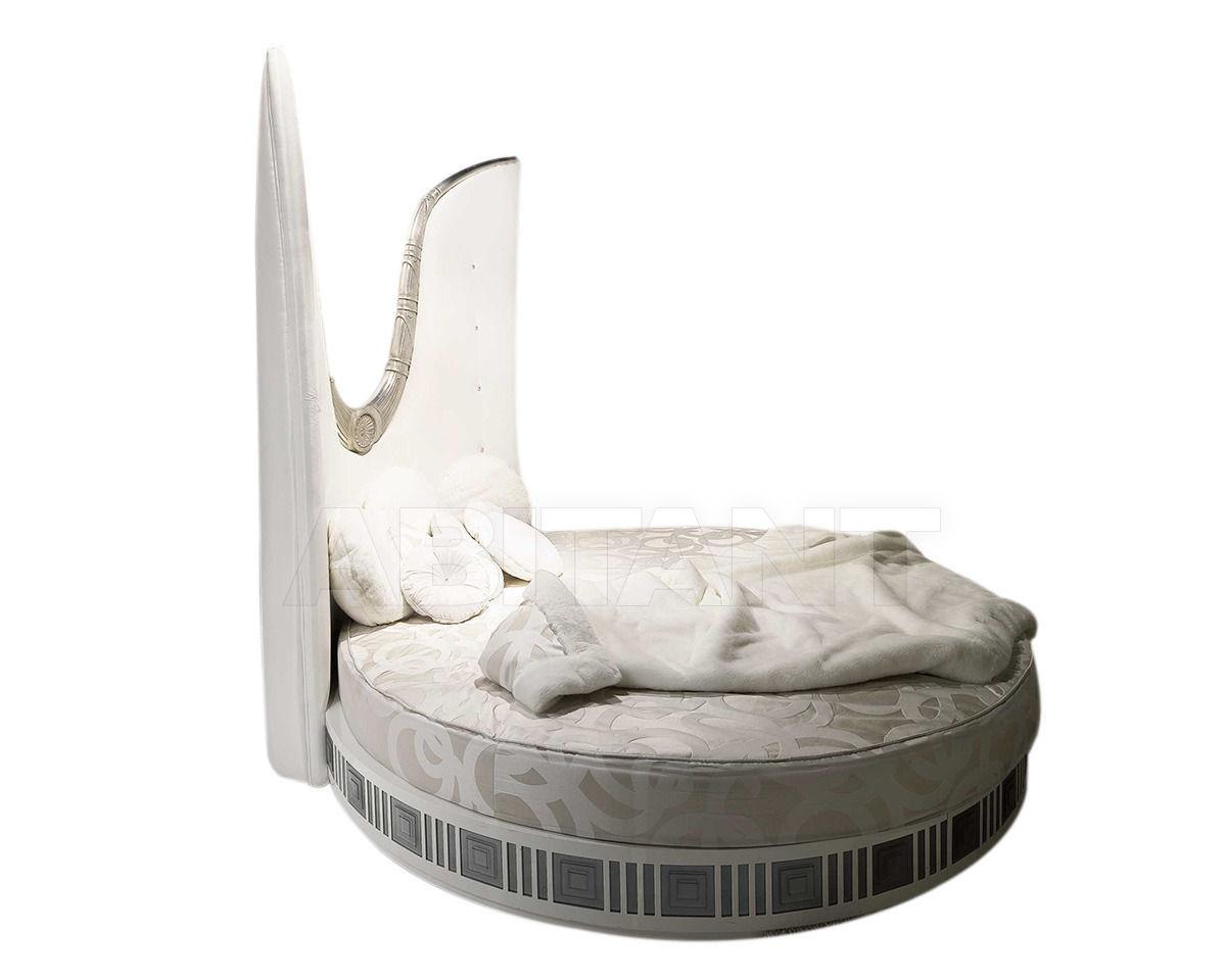 Купить Кровать Elledue Misor B 227