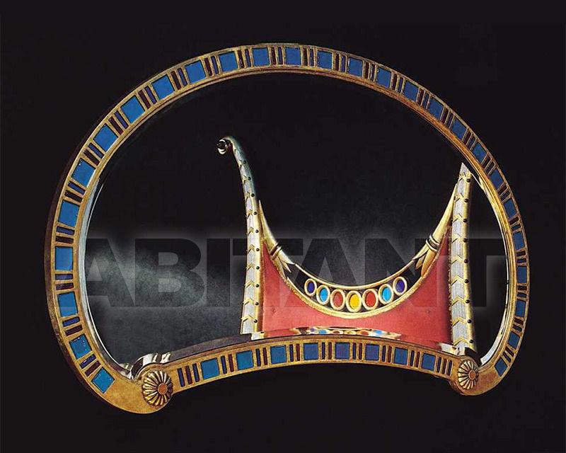 Купить Зеркало настенное Elledue Misor M 221