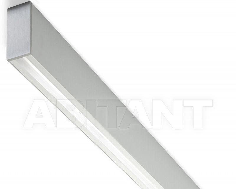 Купить Светильник Lucifero's Profiles&systems LTMB03S/01