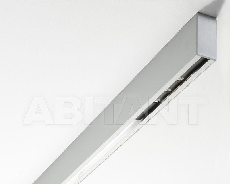 Купить Светильник Lucifero's Profiles&systems LTMA25/01