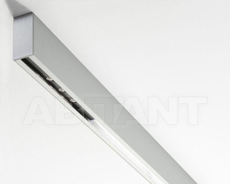 Купить Светильник Lucifero's Profiles&systems LTM006/01