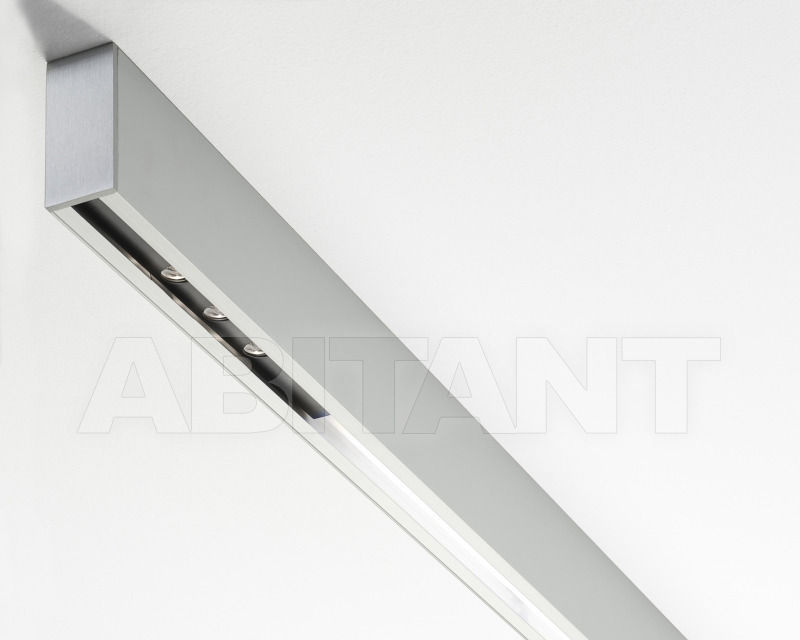 Купить Светильник Lucifero's Profiles&systems LTM008/01