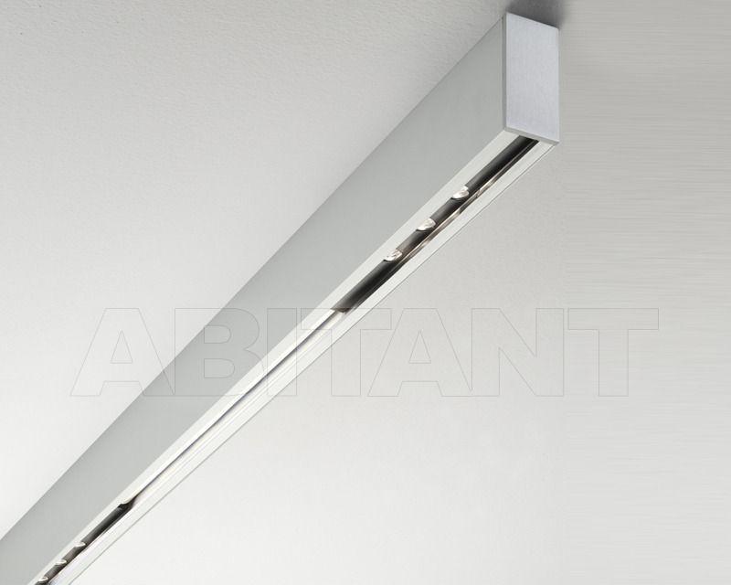 Купить Светильник Lucifero's Profiles&systems LTMA30/01