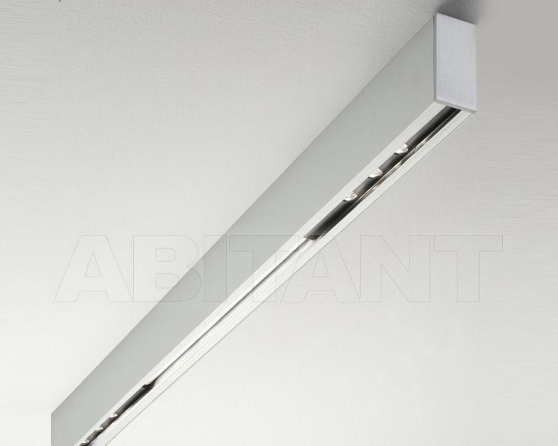 Купить Светильник Lucifero's Profiles&systems LTM015/01