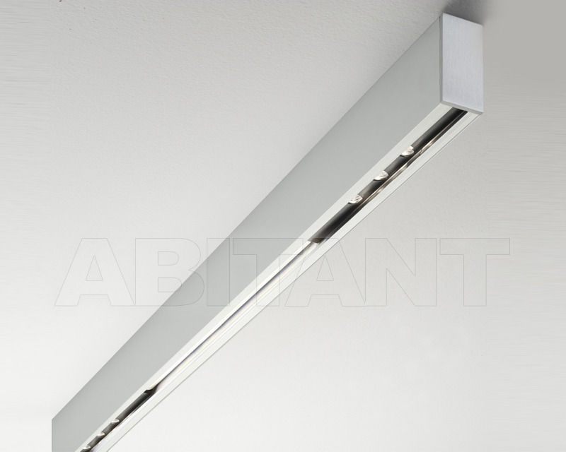 Купить Светильник Lucifero's Profiles&systems LTMB13D/01