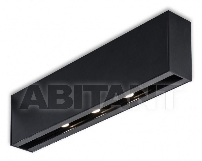 Купить Светильник Lucifero's Profiles&systems LTMA172/01