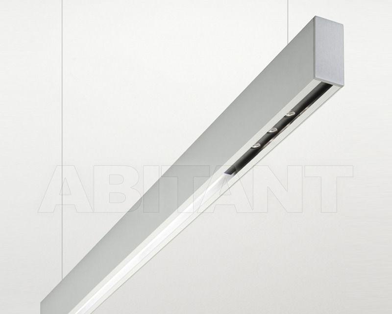 Купить Светильник Lucifero's Profiles&systems LTMA76/01