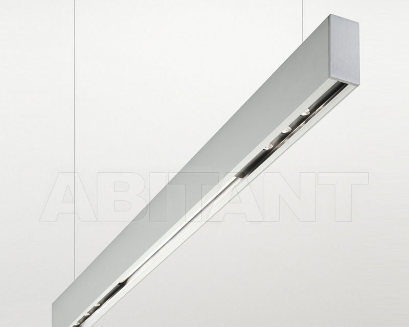Купить Светильник Lucifero's Profiles&systems LTMA82/01