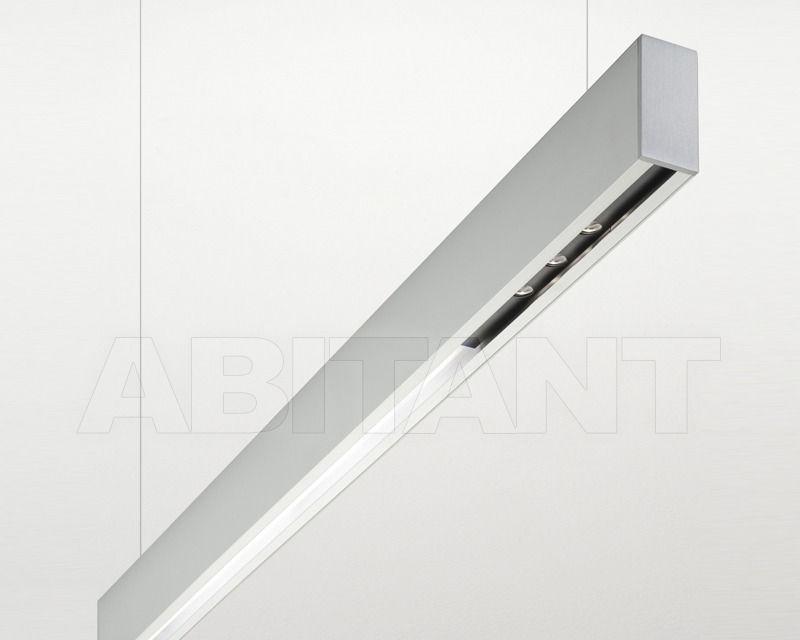 Купить Светильник Lucifero's Profiles&systems LTM055/01