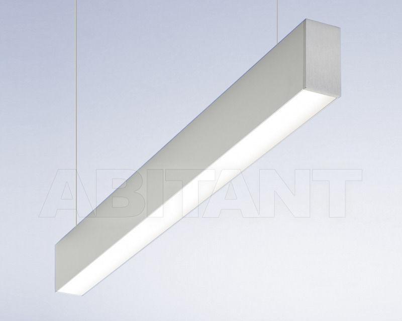 Купить Светильник Lucifero's Profiles&systems LTM053S/01