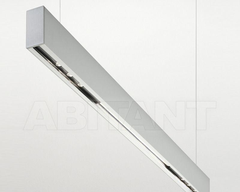 Купить Светильник Lucifero's Profiles&systems LTM060/01