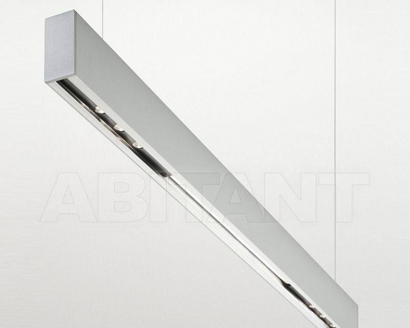 Купить Светильник Lucifero's Profiles&systems LTM062/01