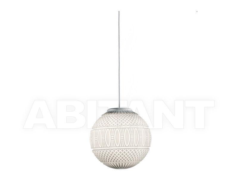 Купить Светильник MM Lampadari Oggi 6996/1