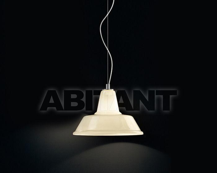 Купить Светильник MM Lampadari Lightline 7110/1