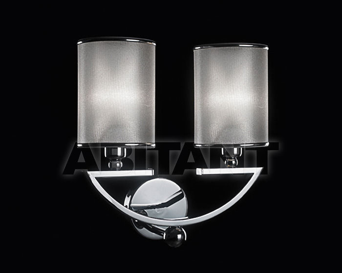 Купить Бра MM Lampadari Lightline 1Z011/A2
