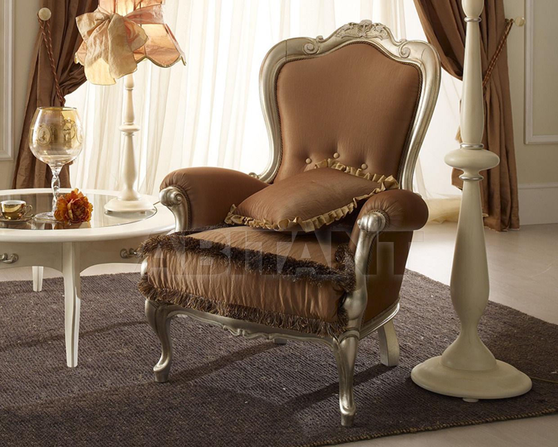 Купить Кресло POESIA Stile Italia I.S. interior space s.r.l. 2010 030901