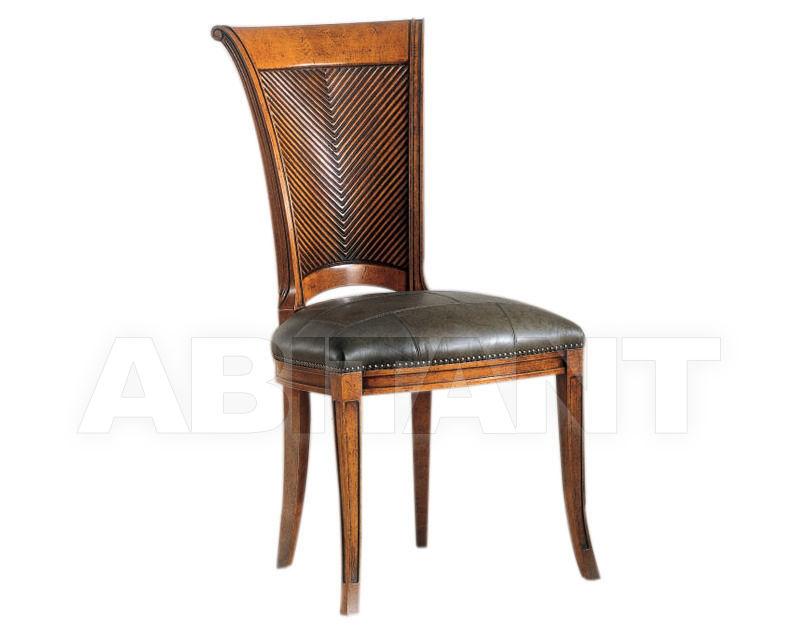 Купить Стул Rudiana Interiors Ambienti L022