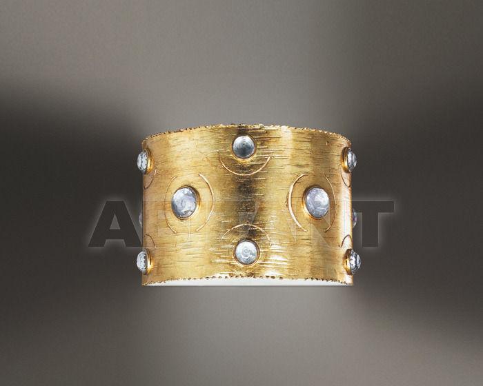 Купить Бра MM Lampadari Ieri 6517/A2