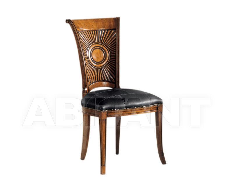 Купить Стул Rudiana Interiors Ambienti L023