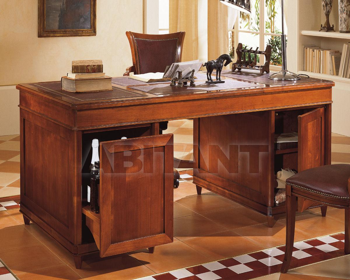Купить Стол письменный Tarba Balestro 2282