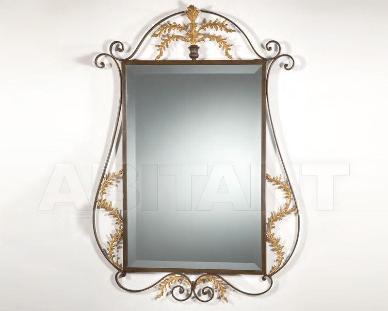 Купить Зеркало настенное Gallo 2014 B/150/GR