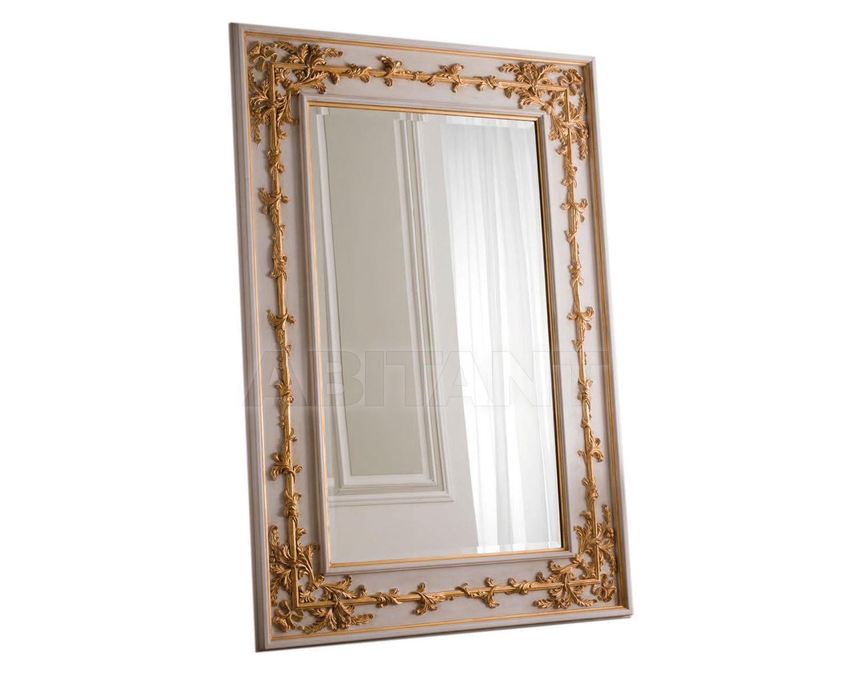 Купить Зеркало напольное PARIS Gallo 2014 B/270