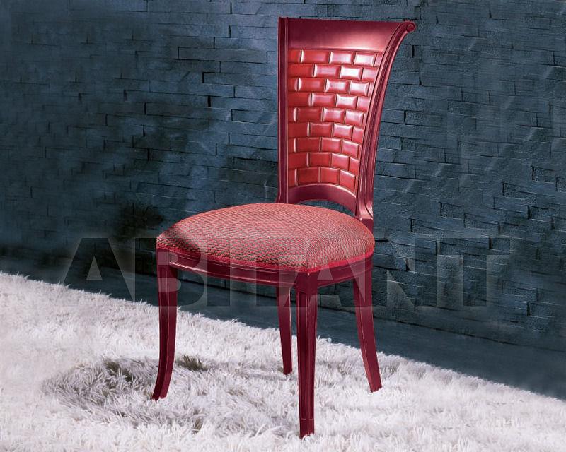 Купить Стул Rudiana Interiors Ambienti L027