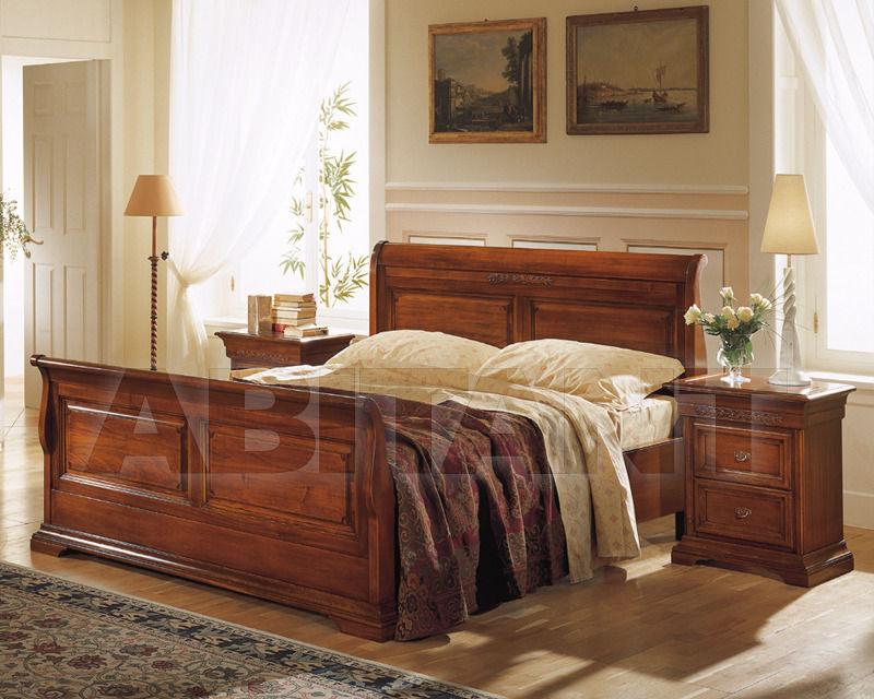 Купить Кровать Tarba Donatello 3019