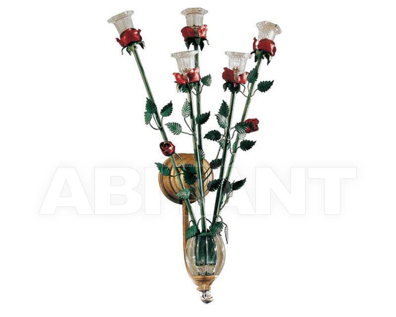 Купить Светильник настенный Gallo 2014 BT/602