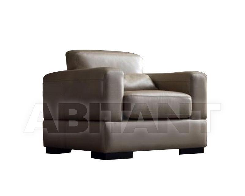 Купить Кресло Moradillo Sofa DAMA