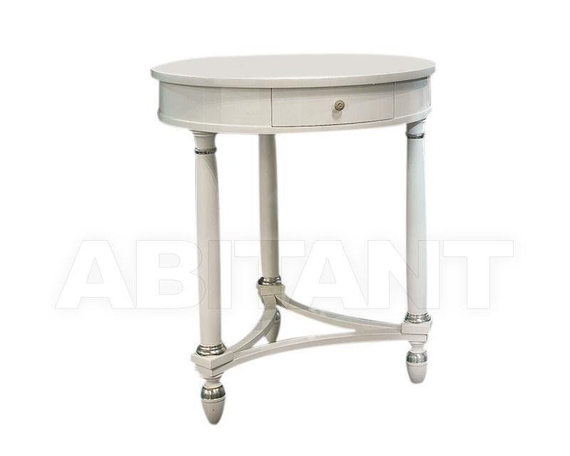 Купить Столик приставной Elledue Fidia AT 521