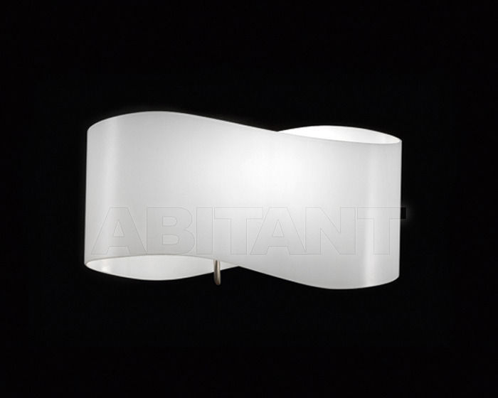 Купить Бра MM Lampadari Lightline D030/A2