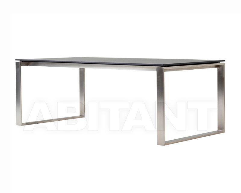 Купить Стол для террасы Egde  Cane Line 2014  5031ST/P031LI