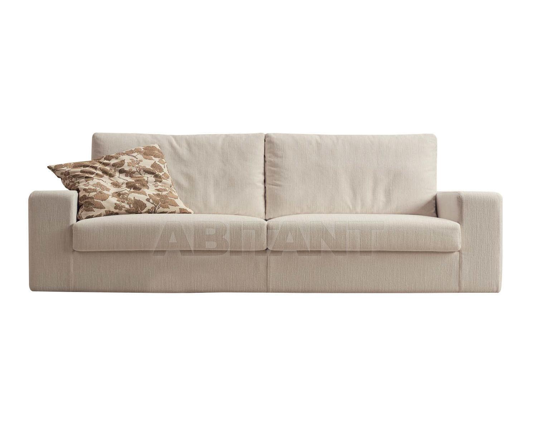 Купить Диван Formerin Contemporary Modern BRAD Divano/Sofa 1