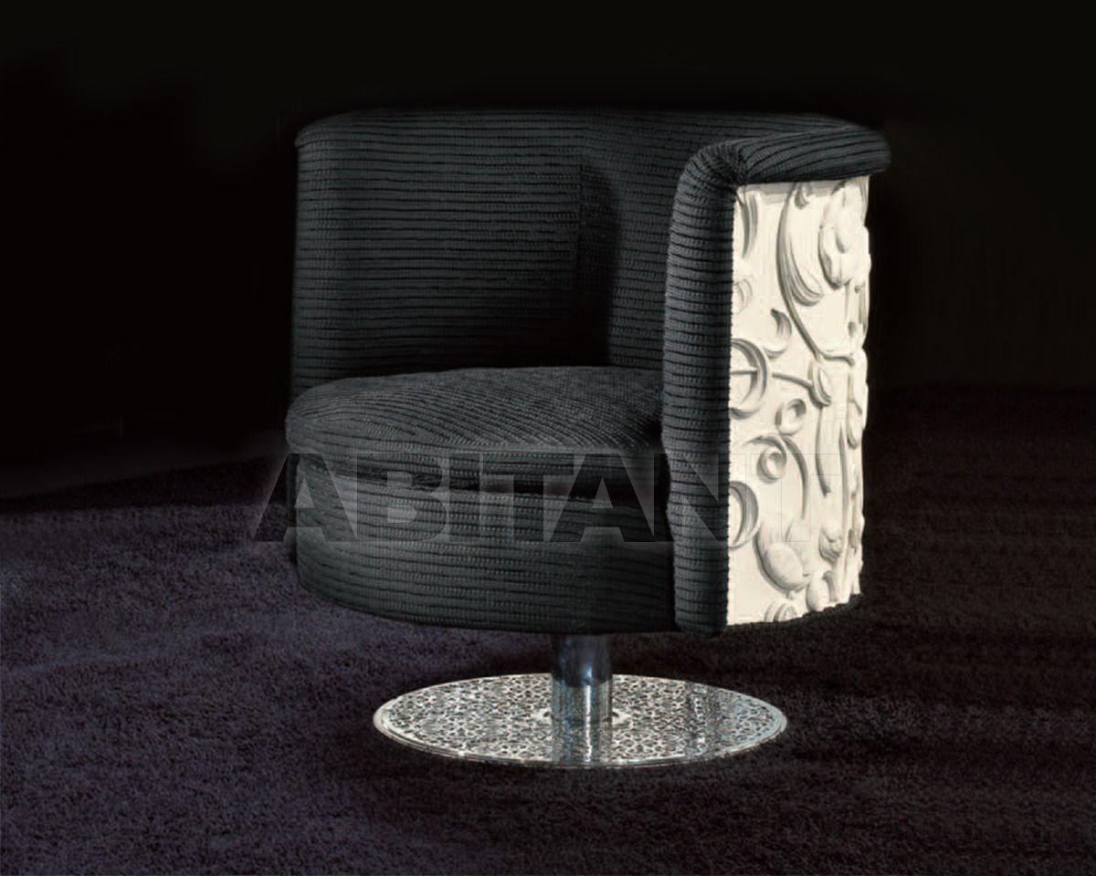 Купить Кресло Saraya Elledue Salone 2011 LA 601