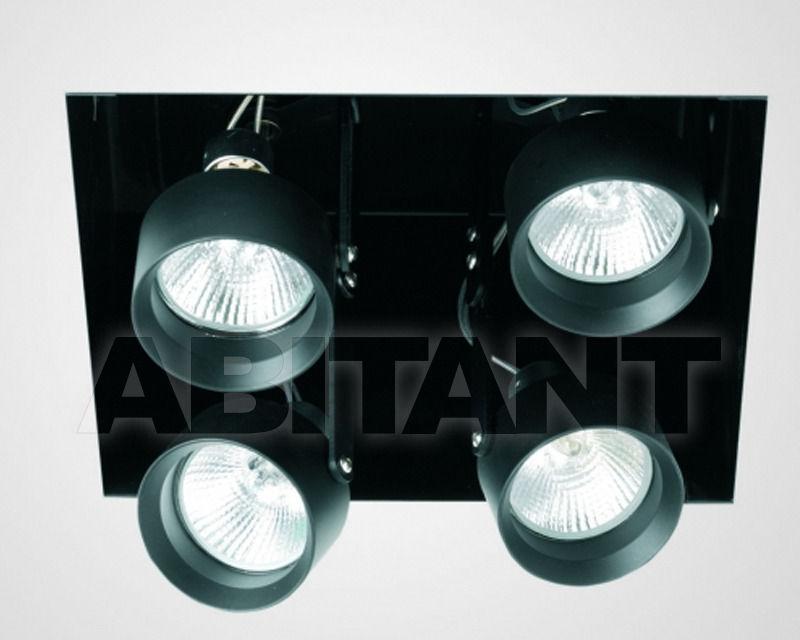 Купить Встраиваемый светильник Lucifero's Trimless Downlighters LT1223/01