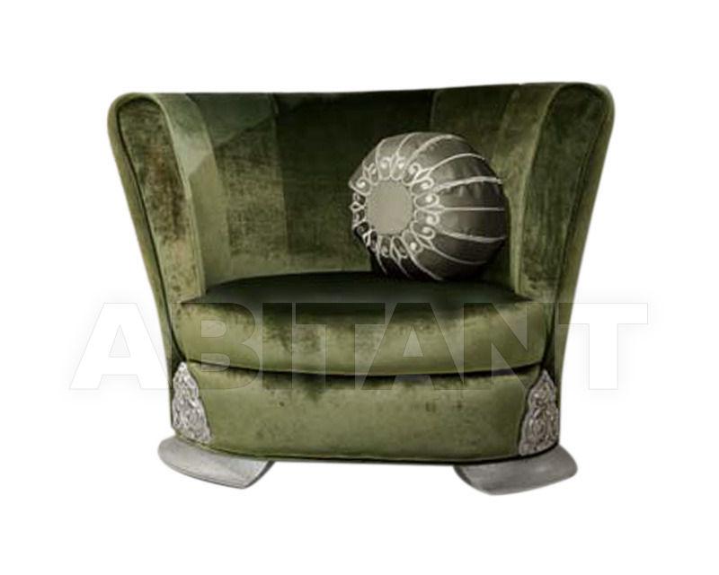 Купить Кресло Elledue Saraya S 611 2
