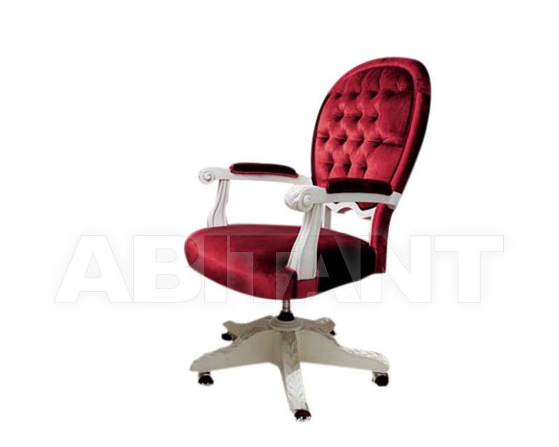 Купить Кресло для кабинет Elledue Sophie LA 568