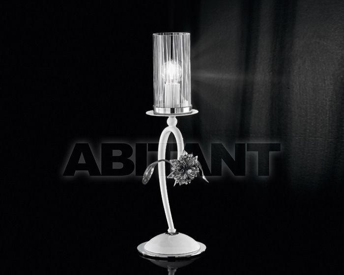 Купить Лампа настольная MM Lampadari Oggi 6909/L1