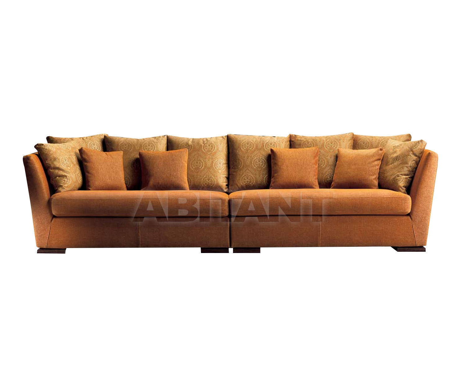 Купить Диван Formerin Contemporary Modern GARDNER 2 x Divano terminale/Sofa with 1 arm