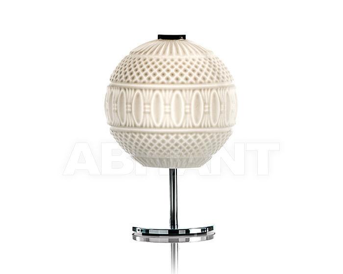 Купить Лампа настольная MM Lampadari Oggi 6996/L1