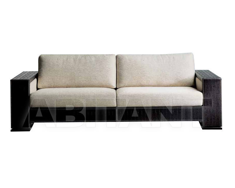 Купить Диван Formerin Contemporary Modern MOORE Divano/Sofa 2