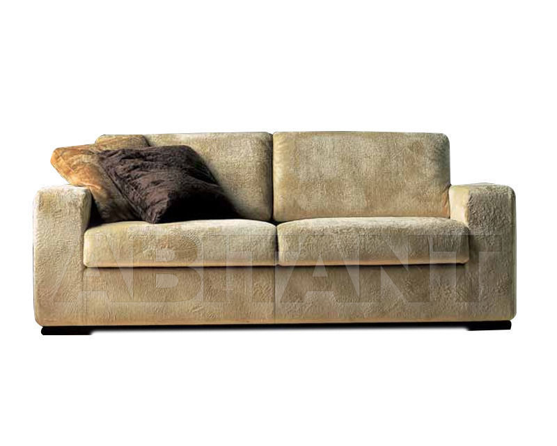Купить Диван Formerin Contemporary Modern RUSSEL Divano/Sofa 2