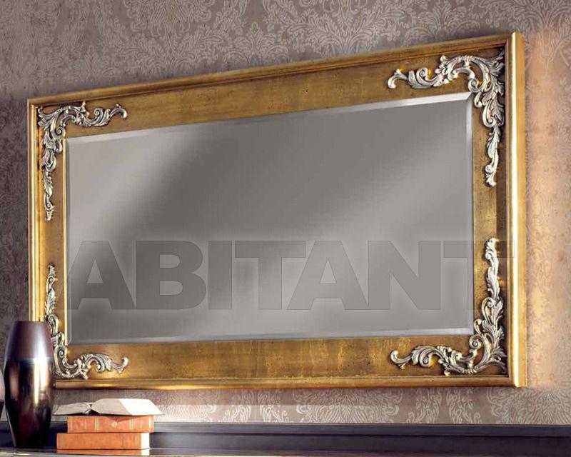 Купить Зеркало настенное Tarba Specchiere 1050