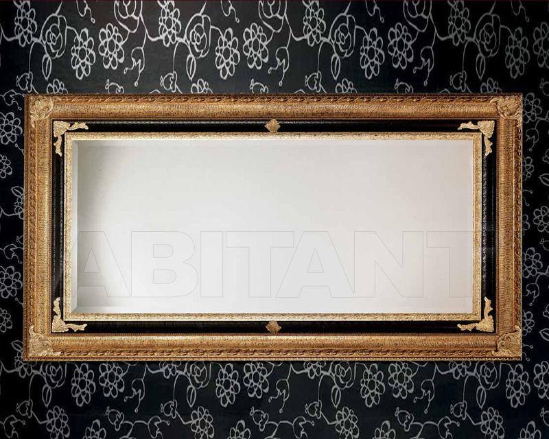 Купить Зеркало настенное Tarba Specchiere 1100