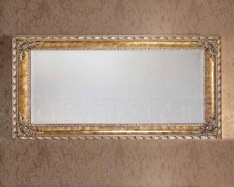 Купить Зеркало настенное Tarba Specchiere 1110