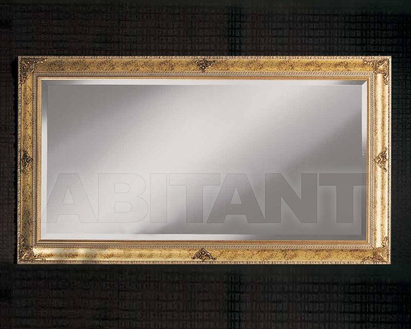 Купить Зеркало настенное Tarba Specchiere 1120