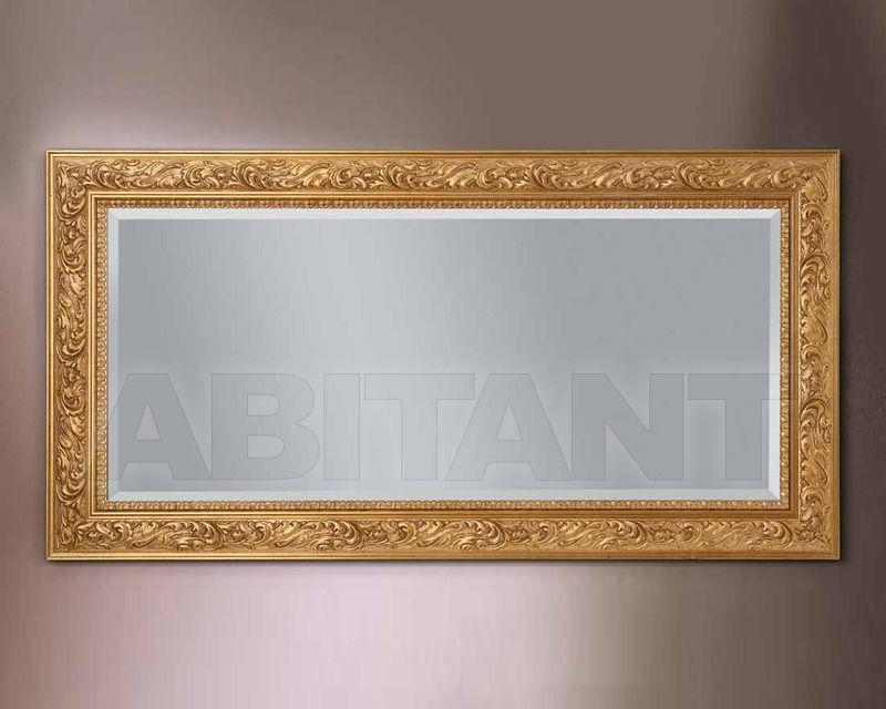 Купить Зеркало настенное Tarba Specchiere 1130