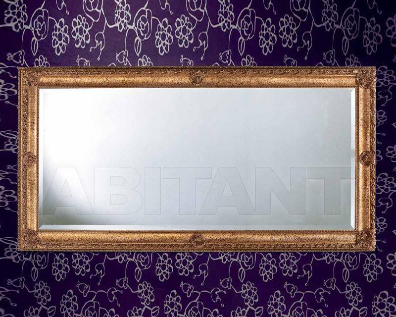 Купить Зеркало настенное Tarba Specchiere 1180