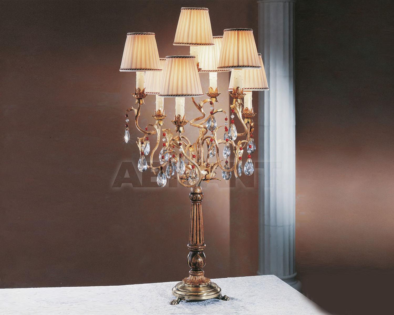 Купить Лампа настольная Gallo 2014 IM/036
